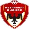 FK Vidnoye