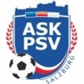 ASK PSV Salzburg