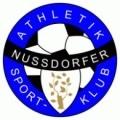 Nussdorfer AC