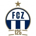 Zürich Fem