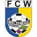 >Welzenegg