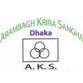 >Arambagh