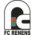 Renens