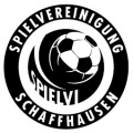 SV Schaffhausen