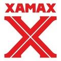 Neuchâtel Xamax II