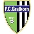 Gratkorn II