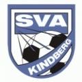 SVA Kindberg
