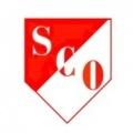 SC Oberpullendorf