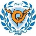 >Daegu FC