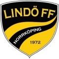 Lindo FC