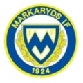 Markaryds