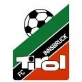 Tirol Innsbruck II