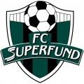 FC Superfund II