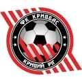 FC Kryvbas
