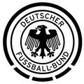 Alemanha Sub 17