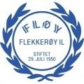 >Flekkeroy