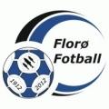 Florö SK