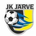JK Järve II