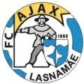 Ajax Lasnamäe II
