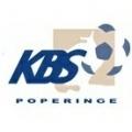 BS Poperinge