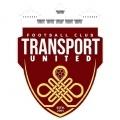 Transport United