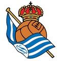 >Real Sociedad Fem