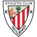 Athletic Fem