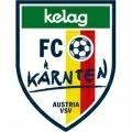 FC Kärnten Sub 18