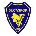Bucaspor Sub 19