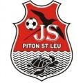 Piton Saint-Leu