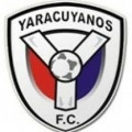 Yaracuyanos Sub 20