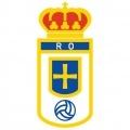 Real Oviedo Fem