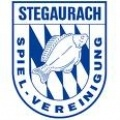 SpVgg Stegaurach