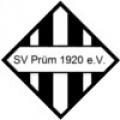 SV Prüm
