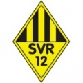 SV Rotthausen 12