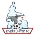 Rivers United