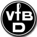 >VfB Dillingen