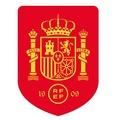 Espanha Sub 20