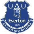 Everton Fem