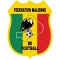 Mali Sub 23