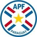Paraguai Sub 23