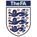 Angleterre Sub 23