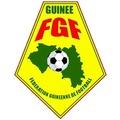 Guinea U-23