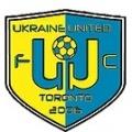 Ukraine United
