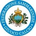San Marino Sub 19