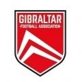 Gibraltar U-19