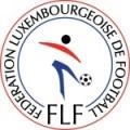 Luxemburgo Sub 19