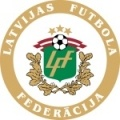 Lettonie Sub 17