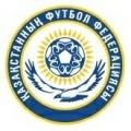 Cazaquistão Sub 17