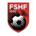 Albania Sub 17